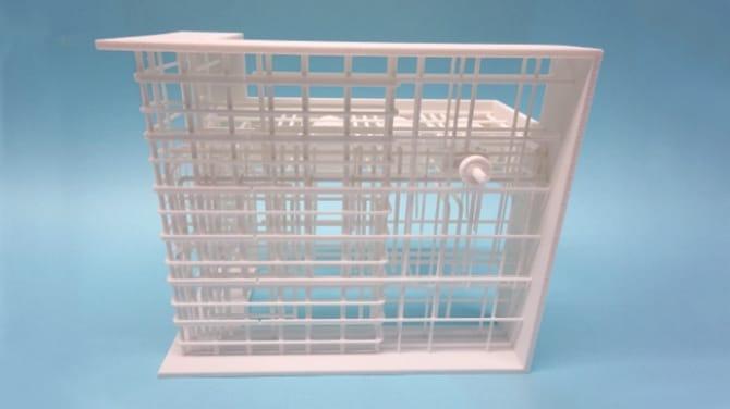3Dプリンター活用事例01
