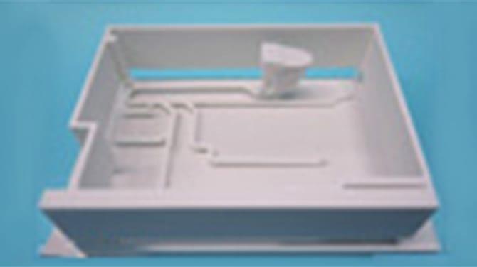 3Dプリンター活用事例02