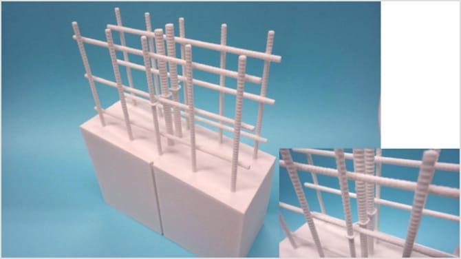 3Dプリンター活用事例03