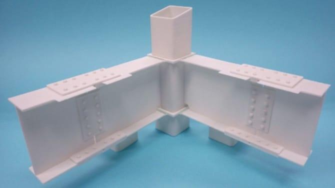 3Dプリンター活用事例04