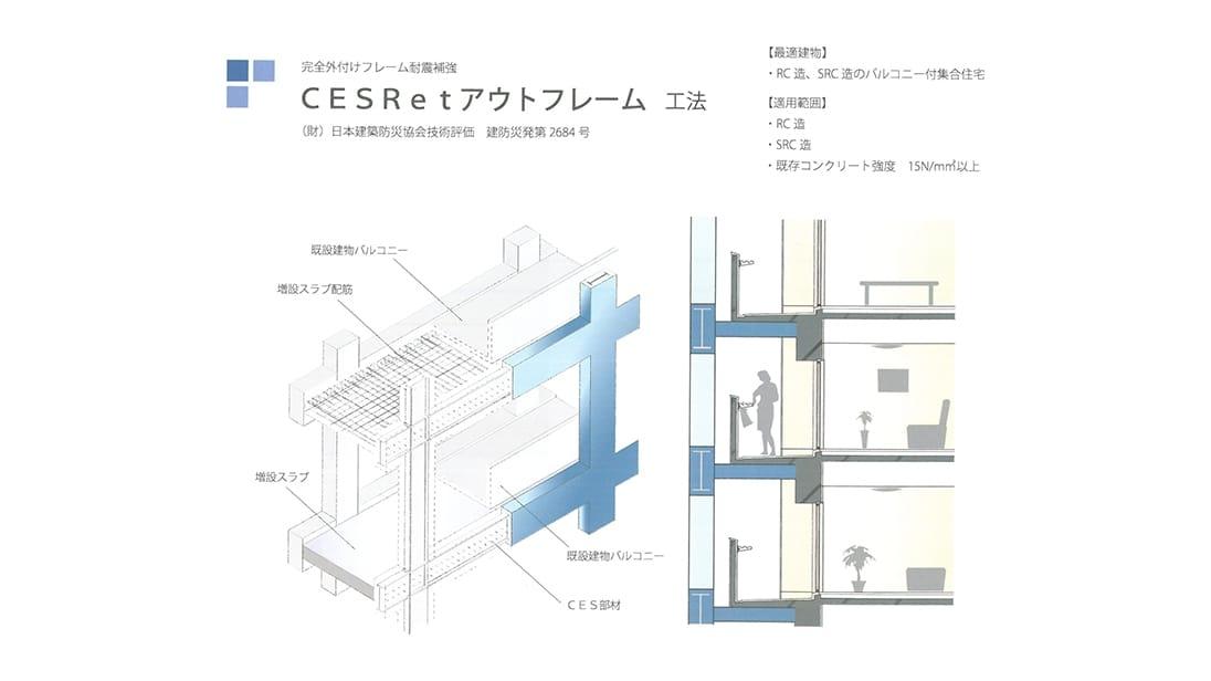 ピタコラム工法解説図06